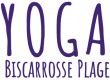 lavoiedesyogas-logo.001